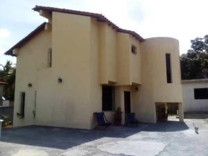 Casa En Ventaen Cabudare, Parroquia Agua Viva, Venezuela, VE RAH: 18-16313
