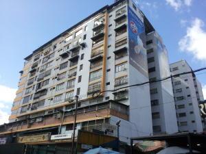 Apartamento En Ventaen Caracas, Lebrun, Venezuela, VE RAH: 18-16318