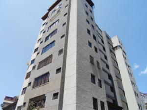 Apartamento En Ventaen Caracas, San Bernardino, Venezuela, VE RAH: 18-16326
