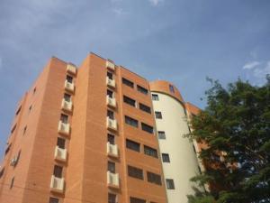 Apartamento En Ventaen Barquisimeto, Parroquia Catedral, Venezuela, VE RAH: 18-16335