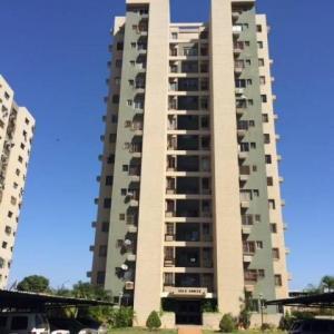 Apartamento En Ventaen Maracaibo, Fuerzas Armadas, Venezuela, VE RAH: 18-16623