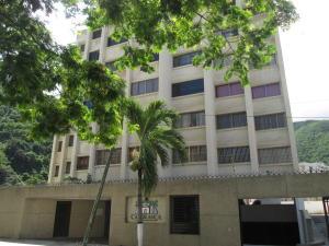 Apartamento En Ventaen Parroquia Caraballeda, Caribe, Venezuela, VE RAH: 18-16338