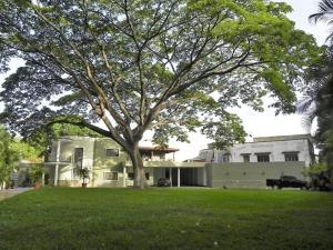 Casa En Ventaen Caracas, San Bernardino, Venezuela, VE RAH: 18-16343