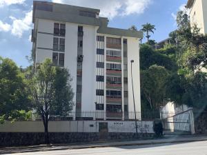 Apartamento En Ventaen Caracas, Caurimare, Venezuela, VE RAH: 18-16348