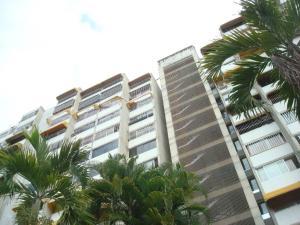 Apartamento En Ventaen Caracas, La Bonita, Venezuela, VE RAH: 18-16350