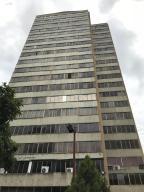 Oficina En Ventaen Caracas, La Campiña, Venezuela, VE RAH: 18-16370