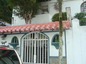 Casa En Alquileren Caracas, Alto Prado, Venezuela, VE RAH: 18-16482