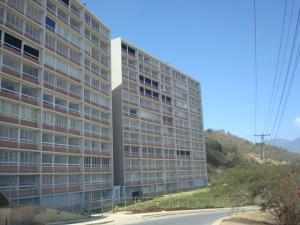 Apartamento En Ventaen Caracas, El Encantado, Venezuela, VE RAH: 18-16373