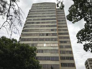 Oficina En Alquileren Caracas, La Campiña, Venezuela, VE RAH: 18-16375