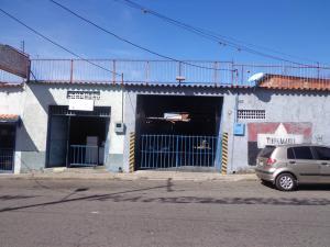Local Comercial En Ventaen La Victoria, Centro, Venezuela, VE RAH: 18-16378