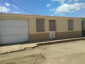 Casa En Ventaen Coro, Centro, Venezuela, VE RAH: 18-16381