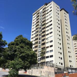 Apartamento En Ventaen Caracas, Guaicay, Venezuela, VE RAH: 18-16394
