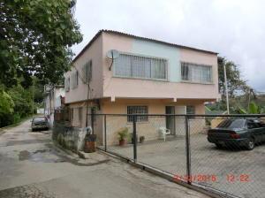 Casa En Ventaen San Antonio De Los Altos, La Suiza, Venezuela, VE RAH: 18-16401