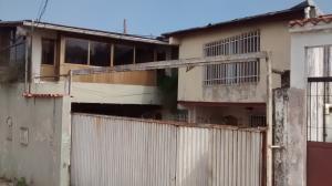 Casa En Ventaen San Diego De Los Altos, Parcelamiento El Prado, Venezuela, VE RAH: 18-16403