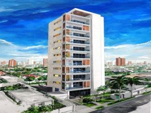 Apartamento En Ventaen Maracaibo, Tierra Negra, Venezuela, VE RAH: 18-16407