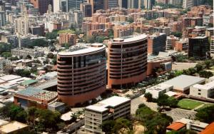Local Comercial En Ventaen Caracas, La Castellana, Venezuela, VE RAH: 18-16414