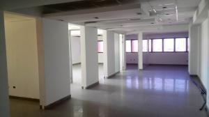 Oficina En Alquileren Maracaibo, Avenida Bella Vista, Venezuela, VE RAH: 18-13447