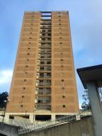 Apartamento En Ventaen San Antonio De Los Altos, Rosalito, Venezuela, VE RAH: 18-16428