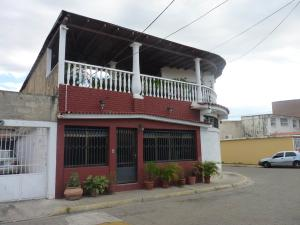 Casa En Ventaen Cagua, La Fundacion, Venezuela, VE RAH: 18-16421