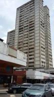 Local Comercial En Ventaen Caracas, Los Ruices, Venezuela, VE RAH: 18-16424