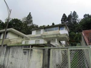 Casa En Ventaen Caracas, El Placer, Venezuela, VE RAH: 18-16431