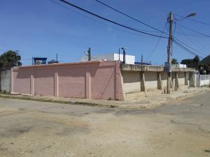 Casa En Ventaen Puerto Cabello, Juan Jose Flores, Venezuela, VE RAH: 18-16444