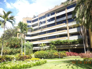 Apartamento En Ventaen Caracas, Los Chorros, Venezuela, VE RAH: 18-16447