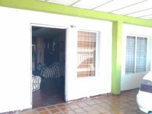 Casa En Ventaen Barquisimeto, Centro, Venezuela, VE RAH: 18-16454