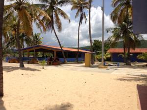 Casa En Ventaen Cupira, Playa Pintada, Venezuela, VE RAH: 18-16455