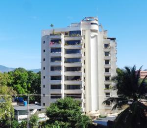 Apartamento En Ventaen Valencia, La Alegria, Venezuela, VE RAH: 18-16484