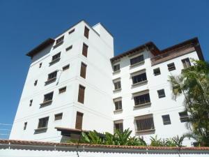 Apartamento En Alquileren Caracas, Colinas De Bello Monte, Venezuela, VE RAH: 18-16463