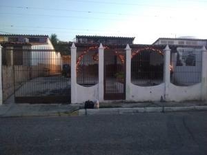 Casa En Ventaen Cabudare, Valle Hondo, Venezuela, VE RAH: 18-16470