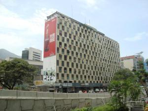 Oficina En Ventaen Caracas, Los Dos Caminos, Venezuela, VE RAH: 18-16495