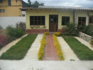 Casa En Ventaen Cabudare, Parroquia Agua Viva, Venezuela, VE RAH: 18-16476