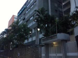 Apartamento En Alquileren Caracas, Los Samanes, Venezuela, VE RAH: 18-16479
