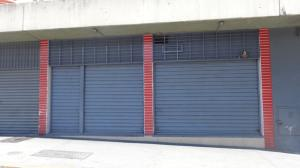 Local Comercial En Ventaen Caracas, Parroquia Altagracia, Venezuela, VE RAH: 18-16487