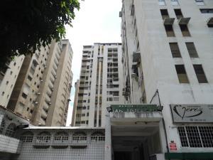 Apartamento En Ventaen Caracas, Chacao, Venezuela, VE RAH: 18-16496
