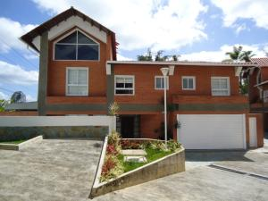 Casa En Ventaen Caracas, Oripoto, Venezuela, VE RAH: 18-16505