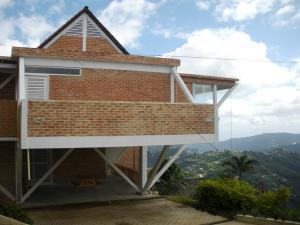 Casa En Ventaen Caracas, Los Guayabitos, Venezuela, VE RAH: 18-16738
