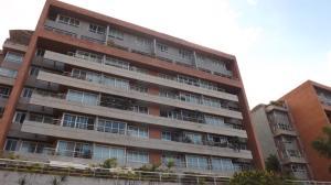 Apartamento En Ventaen Caracas, Escampadero, Venezuela, VE RAH: 18-16508