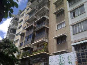 Apartamento En Ventaen Caracas, Bello Campo, Venezuela, VE RAH: 18-16509