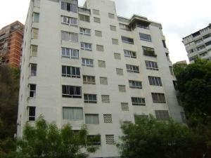 Apartamento En Ventaen Caracas, Colinas De Bello Monte, Venezuela, VE RAH: 18-16510