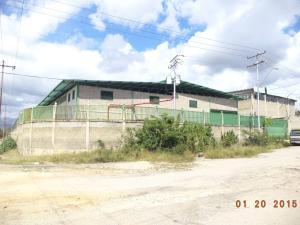 Industrial En Alquileren Santa Teresa, La Raiza, Venezuela, VE RAH: 18-16515
