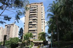 Apartamento En Ventaen Caracas, Los Naranjos Del Cafetal, Venezuela, VE RAH: 18-16517