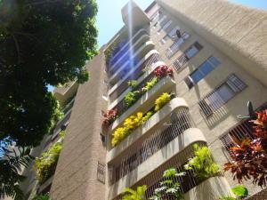 Apartamento En Ventaen Caracas, Terrazas Del Avila, Venezuela, VE RAH: 18-16535