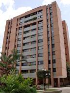 Apartamento En Alquileren Caracas, La Tahona, Venezuela, VE RAH: 18-16527