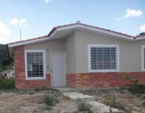 Casa En Ventaen Barquisimeto, Terrazas De La Ensenada, Venezuela, VE RAH: 18-16528