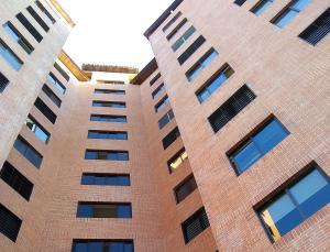 Apartamento En Ventaen Caracas, Colinas De La Tahona, Venezuela, VE RAH: 18-16548