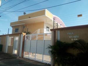 Apartamento En Ventaen Municipio San Francisco, Sierra Maestra, Venezuela, VE RAH: 18-16537