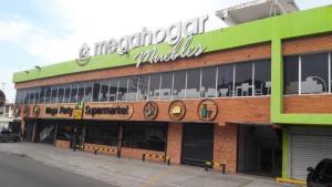 Local Comercial En Alquileren Maracaibo, Las Delicias, Venezuela, VE RAH: 18-16539